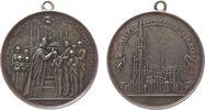 tragbare Medaille o.J. Religion Silber Firmung - Maria Empfängnisdom in... 42,50 EUR  zzgl. 3,95 EUR Versand