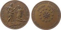Medaille 1970 Malta Bronze St. John und kniender Großmeister, Europae C... 25,00 EUR  zzgl. 3,95 EUR Versand