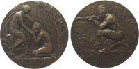 Medaille o.J. (1926) Belgisch Kongo Bronze Ruanda - Cameroun - Tabora -... 85,00 EUR  zzgl. 6,00 EUR Versand