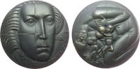 Medaille 1980 Finnland Bronze Umweltschutzjahr - Katso Maata Jonka Saim... 115,00 EUR  zzgl. 6,00 EUR Versand