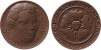 Medaille 1983 o.J. Porzellan Böttger Steinzeug Luther Martin (1483 -154... 17,50 EUR  zzgl. 3,95 EUR Versand