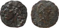 Medaille 1980 Personen Bronze Schiller Friedrich (1759-1805), Dichter, ... 225,00 EUR  zzgl. 6,00 EUR Versand