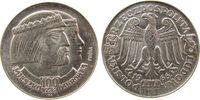 100 Zlotych 1966 Polen Ag 1000 Jahrfeier Polens, Mieszko i Dabrowka, Pr... 52,50 EUR  zzgl. 6,00 EUR Versand
