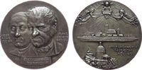 Medaille 1948 Musik Bronze versilbert Gruber Franz (1787-1863) und Jose... 52,50 EUR  zzgl. 6,00 EUR Versand