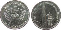 2 Riyal 1969 Jemen Ag Cape Kennedy unz  28,00 EUR  zzgl. 3,95 EUR Versand