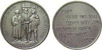 Medaille 1929 Reformation / Religion Silber Speyer - 400 Jahrfeier des ... 215,00 EUR  zzgl. 6,00 EUR Versand
