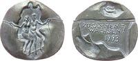Medaille 1993 Neujahr Weißmetallguß Neujahr 1993 - Friedenstaube, Mensc... 85,00 EUR  zzgl. 6,00 EUR Versand