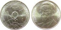 1000 Dinara 1980 Jugoslawien Ag Josip Broz Tito, auf seinen Tod, Landka... 25,00 EUR  zzgl. 3,95 EUR Versand