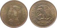 50 Centavos 1959 Mexiko Br Krieger vz-unc  5,00 EUR  zzgl. 3,95 EUR Versand