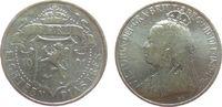 18 Piaster 1901 Zypern Ag Victoria schön  30,00 EUR  zzgl. 3,95 EUR Versand
