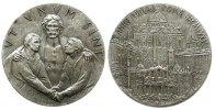 Medaille 1975 Vatikan Bronze versilbert Paul VI (1963-1978), auf das he... 33,50 EUR  zzgl. 3,95 EUR Versand