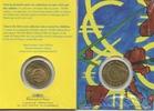 1/4 Euro  2002 Frankreich M#06 - Frankreich 1/4 Euro 2002 KM#1293 &quo... 7,00 EUR