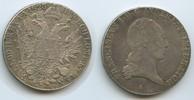 1 Konventionstaler 1823 Österreich Wien M#3605 Österreich Wien 1 Konven... 90,00 EUR