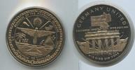 5 Dollars 1990 Marshallinseln M#3612 - Marshall Islands 5 Dollars 1990 ... 6,00 EUR
