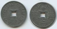 1/600° de Piastre 1905 Protectorat du Tonkin M#3041 RAR vorzüglich  35,00 EUR