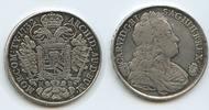 1 Taler 1766 KB RDR Habsburg Ungarn Kremnitz M#1005 - Karl VI. 1711-174... 220,00 EUR  zzgl. 4,50 EUR Versand