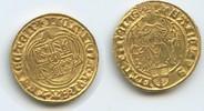 Goldgulden n.d. 1456-1496 Niederlande Utrecht Bistum M#3373 - Gold (Flo... 600,00 EUR kostenloser Versand