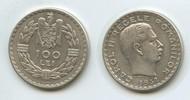 100 Lei 1932 Rumänien M#3585 - Karl II.1930-1940 sehr schön  28,00 EUR  zzgl. 4,00 EUR Versand