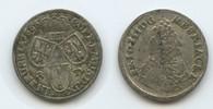 3 Gröscher 1696 SD Brandenburg-Preußen M#3615 Friedrich III.1688-1701 s... 24,00 EUR  zzgl. 4,00 EUR Versand