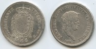 120 Grana 1818 Italien Neapel & Sizilien M#5013 Ferdinand IV.1759-1819 ... 300,00 EUR  zzgl. 4,50 EUR Versand