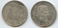 120 Grana 1857 Italien Neapel & Sizilien M#5014 Ferdinando II.1830-1859... 45,00 EUR  zzgl. 4,00 EUR Versand