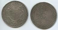 1 Taler 1704 RDR Olmütz Bistum M#1019 RAR Karl III. von Lothringen 1695... 380,00 EUR  zzgl. 4,50 EUR Versand