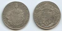 1/2 Madonnentaler 1786 A Österreich Ungarn Habsburg M#1023 - Joseph II.... 125,00 EUR  zzgl. 4,50 EUR Versand