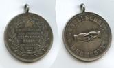Medaille Mnemosyne Gesellschaft 1870 Österreich M#3139 Mnemosyne Gesell... 30,00 EUR  zzgl. 4,00 EUR Versand
