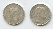 Krönungsjeton 1836 Österreich Böhmen Habsburg Prag M#3156 Auf die böhmi... 40,00 EUR  zzgl. 4,00 EUR Versand