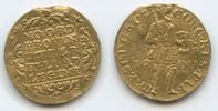 1 Dukat Gold 1800 Niederlande Batavische Republik M#3361 Batavian Repub... 195,00 EUR  zzgl. 4,50 EUR Versand