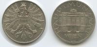 Probeprägung ohne Jahr Österreich Hauptmünzamt Wien M#3603 Probe für Sc... 90,00 EUR  zzgl. 4,00 EUR Versand