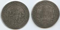 1 Taler 1628 Salzburg M#1027 Auf die Domweihe Bischof Paris Graf von Lo... 400,00 EUR  zzgl. 4,50 EUR Versand