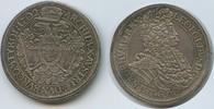 Reichstaler 1702 Österreich Wien M#1029 - Haus Habsburg Leopold I. 1657... 440,00 EUR  zzgl. 4,50 EUR Versand