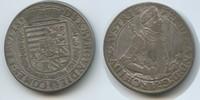 1 Taler oJ. 1577-1599 Österreich Hall in Tirol M#1030 Erzherzog Ferdina... 220,00 EUR  zzgl. 4,50 EUR Versand