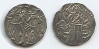 Grossus nd. 1331-1371 Bulgarien M#3184 Iwan Alexander 1331-1371 sehr sc... 40,00 EUR  zzgl. 4,00 EUR Versand
