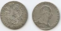 3 Kreuzer 1815 V Österreich Lombardei Venetien M#3503 Franz II.1792-183... 40,00 EUR  zzgl. 4,00 EUR Versand