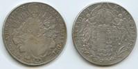 1 Madonnentaler 1783 B Österreich Ungarn Habsburg Kremnitz Joseph II. 1... 135,00 EUR  zzgl. 4,50 EUR Versand