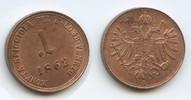 1 Soldo 1862 A Österreich Lombardei-Venetien M#3527 - Franz Josef I. 18... 60,00 EUR  zzgl. 4,00 EUR Versand