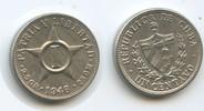 1 Centavo 1946 Kuba M#5041 Vorzüglich  5,50 EUR  zzgl. 4,00 EUR Versand