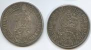 1 Taler 1708 Salzburg Österreich M#1024 Johann Ernst Graf von Thun und ... 400,00 EUR  zzgl. 4,50 EUR Versand