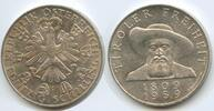 Kanada Canada 100 Dollars 1982 Proof PP NE...