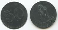 Liberia 2 Cents ( Two Cents) 1862 ss Liberia Two Cents 55,00 EUR