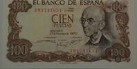 Tuvalu 100 Dollars Gold 7,776 Gramm - Fussball WM 94