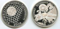 50 Tala 1993 Samoa M#3360 - Gold 7,776 Gramm - Olympia 1996 unc  200,00 EUR