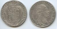 Bhutan 5 Sertrum Gold 7,776 Gramm - Olympiade 1996 Atlanta
