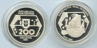 Sankt Thomas und Prinzeninsel 10 Centavos 