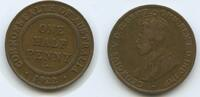 Sankt Thomas und Prinzeninsel 20 Centavos 