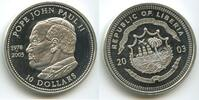 Sankt Thomas und Prinzeninsel 50 Centavos 