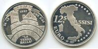 Ecuador 20 Centavos 