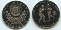 1 Franc 1903 Guadeloupe M#3153 - Guadeloupe - 1 Franc 1903 ss  55,00 EUR  zzgl. 4,00 EUR Versand